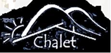 "Мотель - ресторан ""Chalet"""